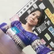 instaam744057's profile photo