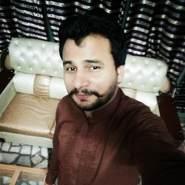 mirzaa520214's profile photo