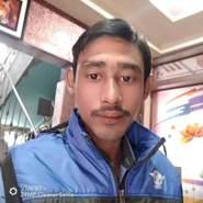 maloyb52605's profile photo