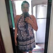 yasila821708's profile photo