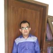 thoriqahmad's profile photo