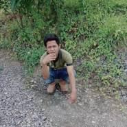 agusy651's profile photo