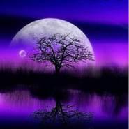 sudenaz256397's profile photo