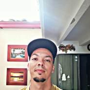 jairogodoy20680's profile photo