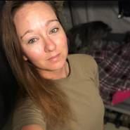 donnie_6's profile photo