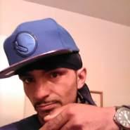 michaela579186's profile photo