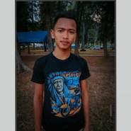 pitans968999's profile photo