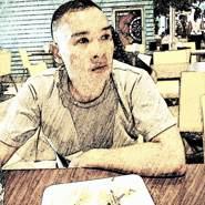 juicei868450's profile photo