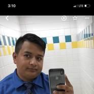 josec741086's profile photo