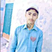 muhammadf984414's profile photo