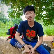 usergujwe89's profile photo
