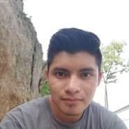 josequiej's profile photo