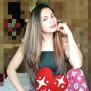 jenethm's profile photo