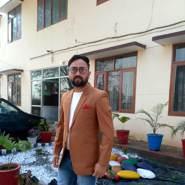 vickybawa6's profile photo