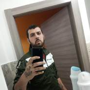 theoferrara's profile photo