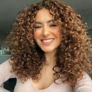 sarah374891's profile photo