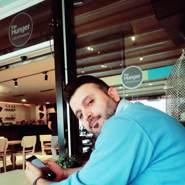 ismailg200710's profile photo