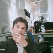 koneu087's profile photo
