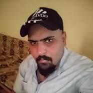 lbsroyh108165's profile photo