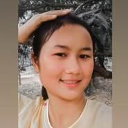 jank983's profile photo