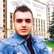 chinemerew's profile photo