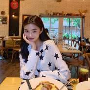 alicec674236's profile photo