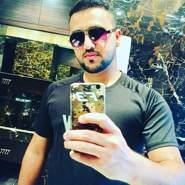 rajasheraz9's profile photo