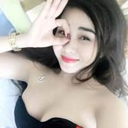 lisal77's profile photo