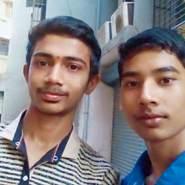 sarthak930576's profile photo