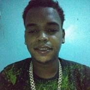 alesandraa845266's profile photo