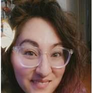 jessie4342's profile photo