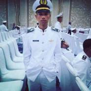 burontongr's profile photo