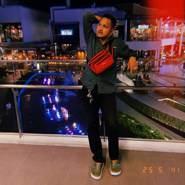 pakawutp615296's profile photo