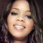 nancyl4's profile photo