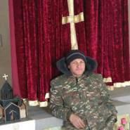 gorz784's profile photo