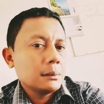 ariefr770202_Jawa Timur_Bekar_Erkek
