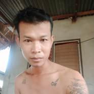 userslqi3186's profile photo