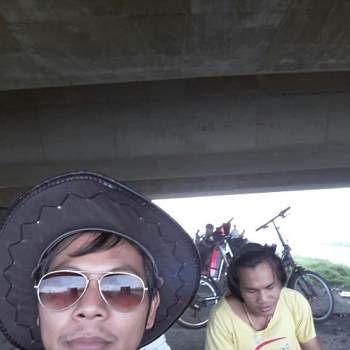 thaonp218849_Pingtung_Single_Male