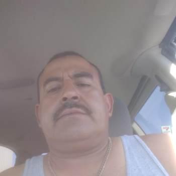 manuel776094_Texas_Độc thân_Nam