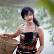 Madumita's profile photo