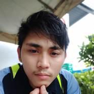 userjnq9156's profile photo