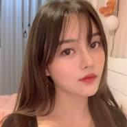 Chenjing1990's profile photo