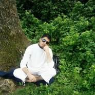 trada18's profile photo
