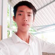 dang31025's profile photo