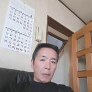 kazu_i_19201920's profile photo