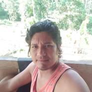 jand552's profile photo