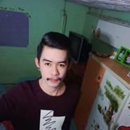 poosita112317's profile photo