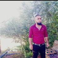 aashk112791's profile photo