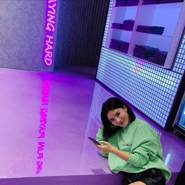tony703190's profile photo