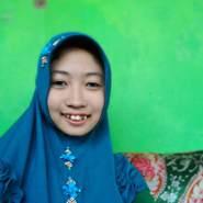 mutiarap250975's profile photo